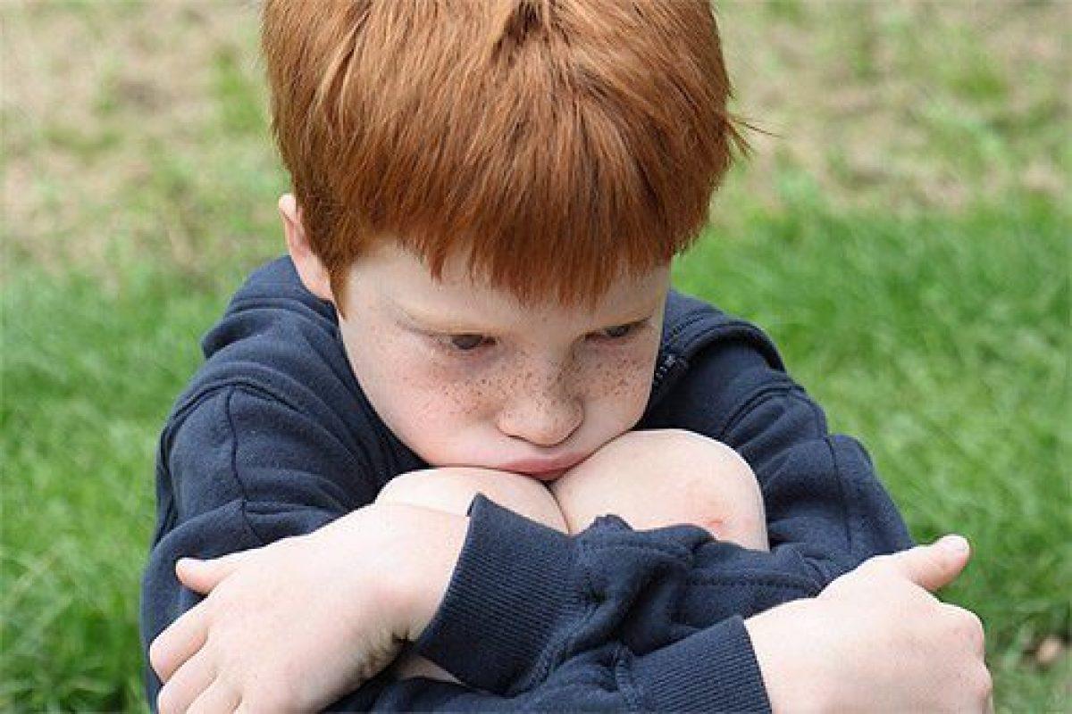 5 Λάθη που κάνουμε εμείς οι γονείς με τα παιδιά μας