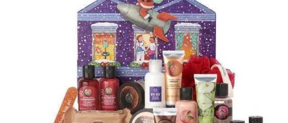 DREAM BIG: η The Body Shop βοηθά τα κορίτσια ανά τον κόσμο να κάνουν μεγάλα όνειρα!