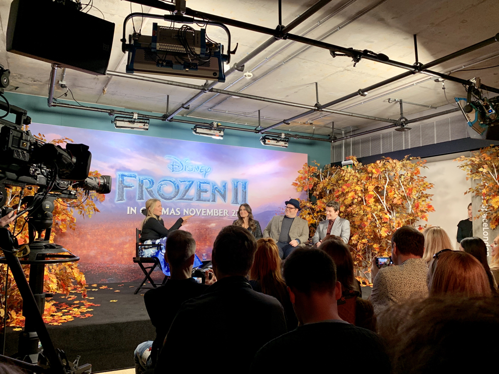 frozen2youtubespace