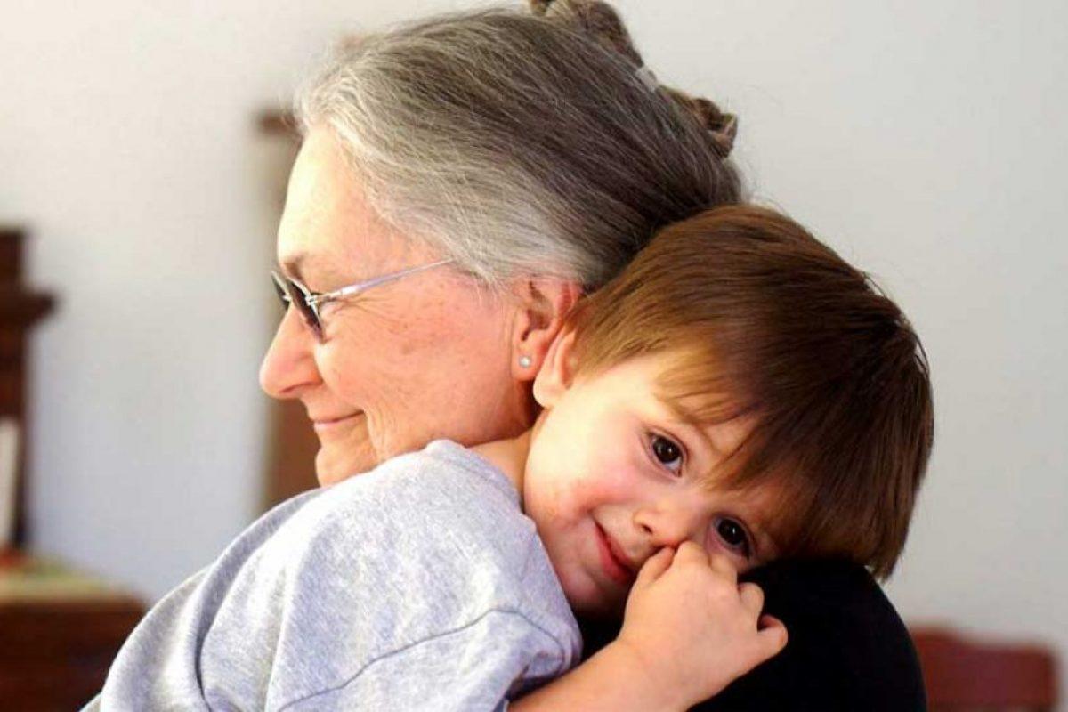Του αχάριστους ανθρωπους να φοβάσαι έλεγε η γιαγιά μας
