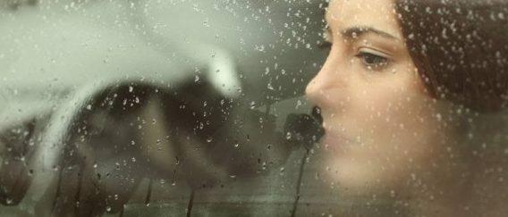 5 μαθήματα ζωής που με δίδαξε η απώλεια