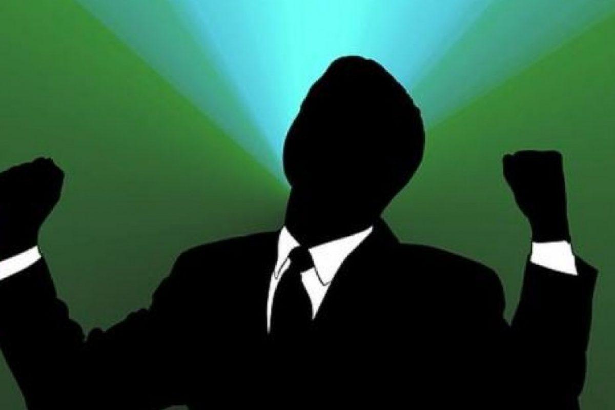 Νάρκισσοι και ναρκισσιστική διαταραχή προσωπικότητας: δύο διαφορετικές έννοιες