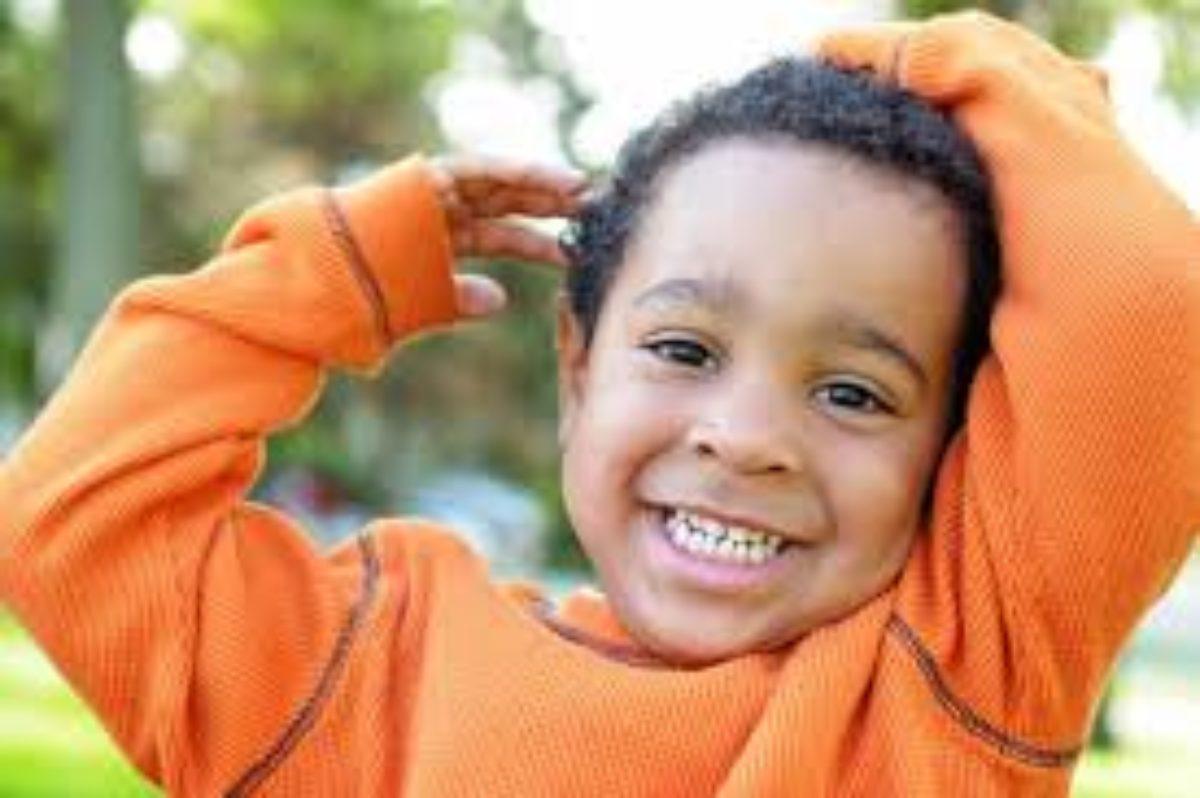 Α. Καππάτου – Τα παιδιά έχουν ανάγκη από το «μπράβο», την προτροπή, τον έπαινο.