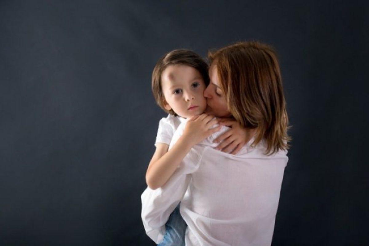 Πώς θα καταλάβετε ότι το παιδί έχει πάθει σοβαρή διάσειση