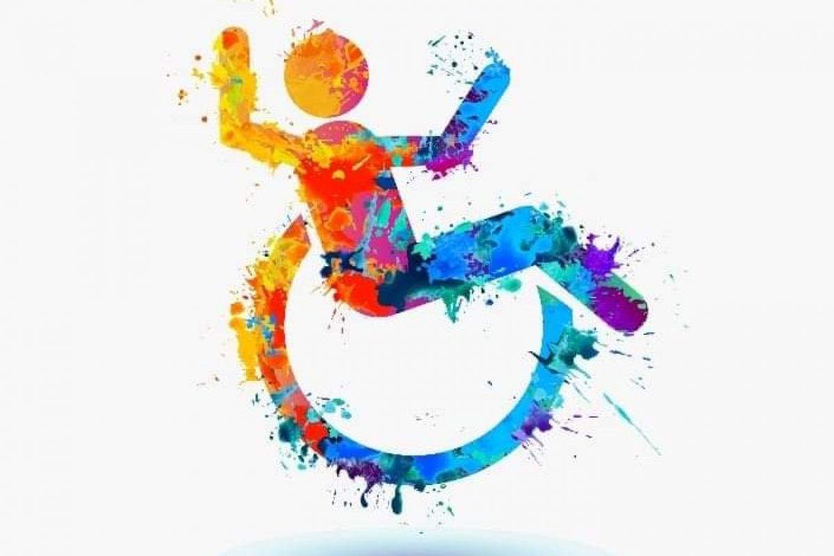 3 Δεκεμβρίου – Παγκόσμια Ημέρα Ατόμων με Αναπηρία: «Αλήθεια, εγώ, τι κάνω για αυτό;»