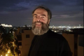 Πατέρας Κονάνος: Δεν με φοβίζουν τα «κακά» παιδιά