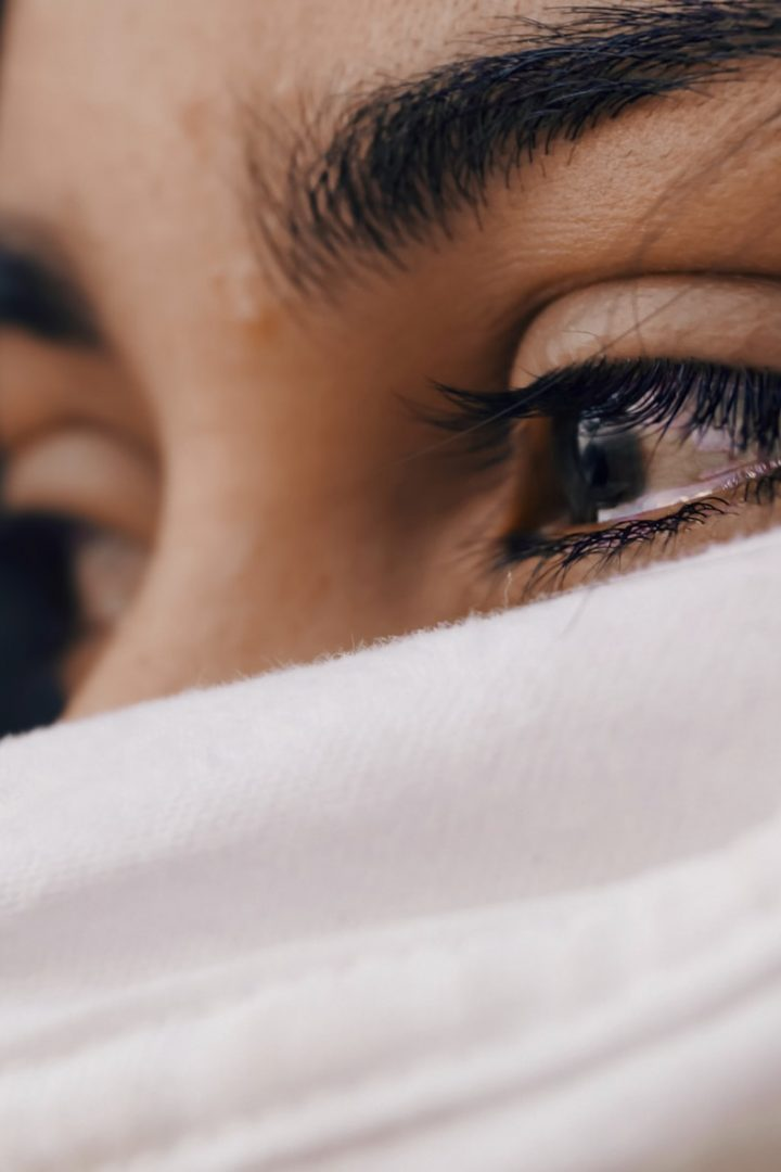 Ο ψυχολόγος είπε θα περάσει… και πονάω..πονάω γιατί ονειρεύτηκα όπως κάθε άνθρωπος.