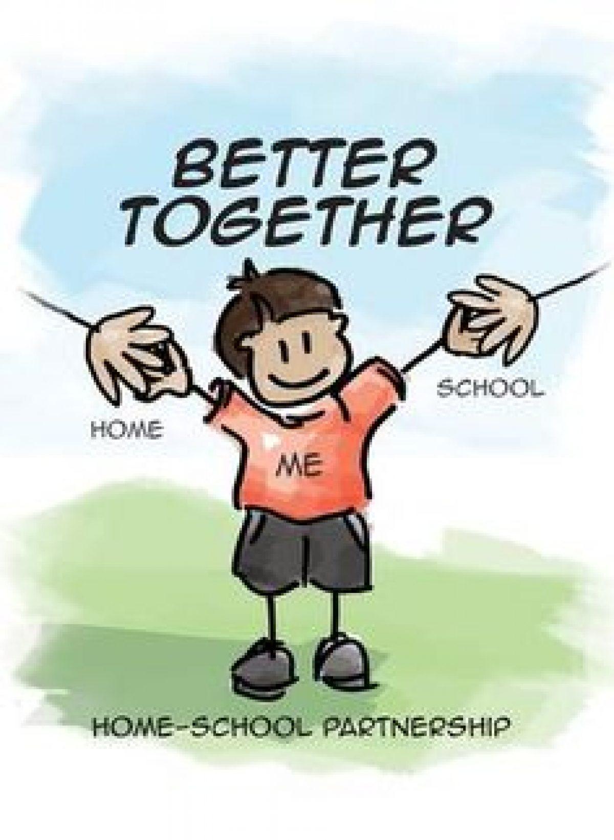 Συμβουλές για καλύτερη συνεργασία και επικοινωνία των γονέων με το σχολείο  - Eimaimama.gr