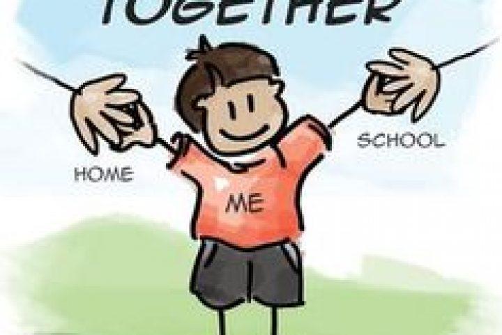 Συμβουλές για καλύτερη συνεργασία και επικοινωνία των γονέων με το σχολείο
