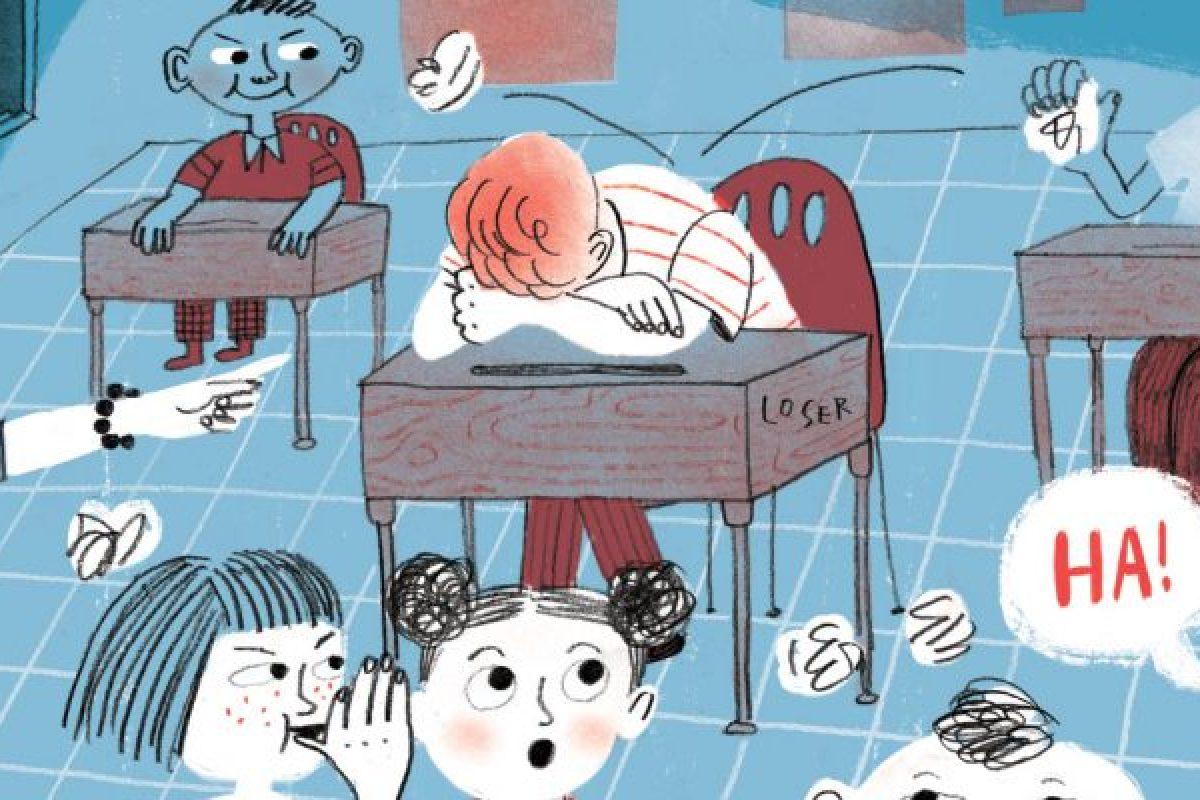 Συναγερμός στο Υπ. Παιδείας: Έρχεται το μάθημα «Σεβασμός στους άλλους» για να καταπολεμηθεί το bullying