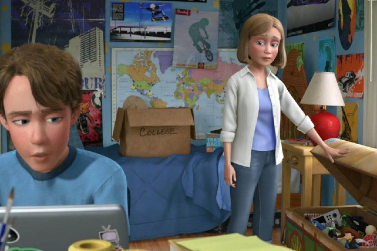 10 πράγματα που πρέπει να πεις στον γιο σου πριν γίνει έφηβος
