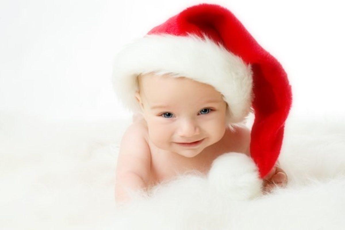 Χριστούγεννα και Παιδιά: Συμβουλές και ιδέες για γονείς