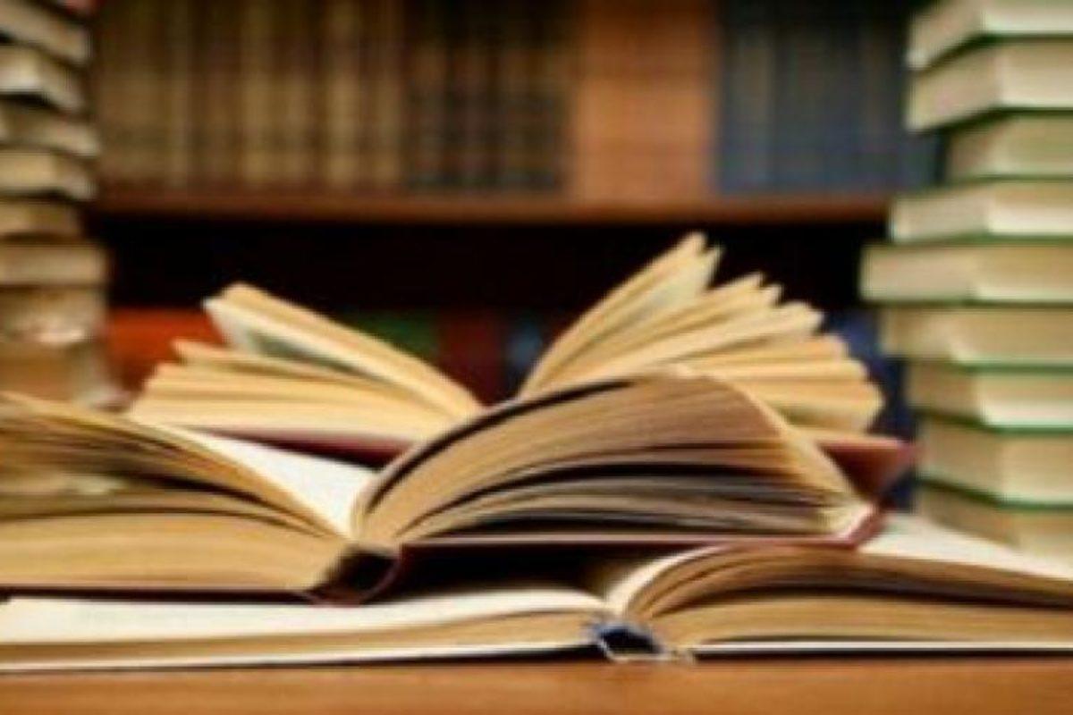 Πώς μαθαίνουμε στα παιδιά να διαχειρίζονται το διάβασμά τους