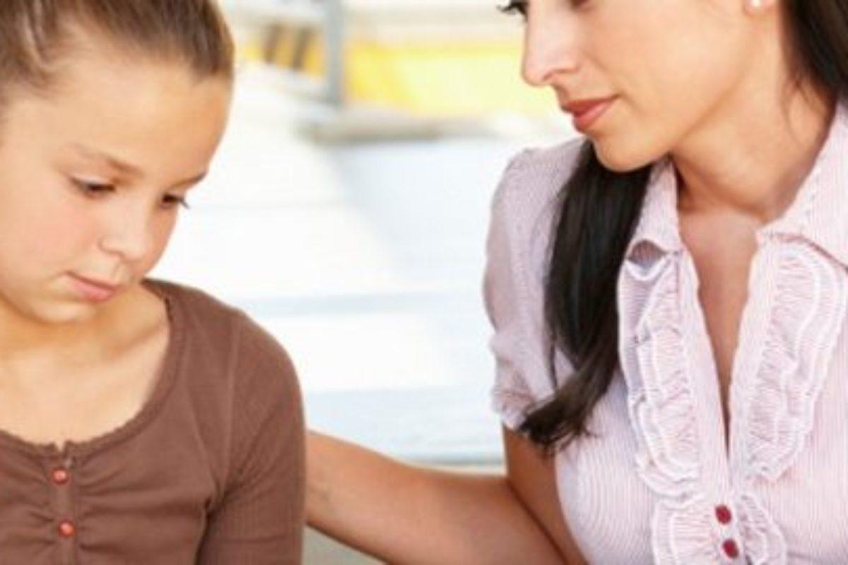 Η ψυχική υγεία των μαθητών και η θέση του εκπαιδευτικού