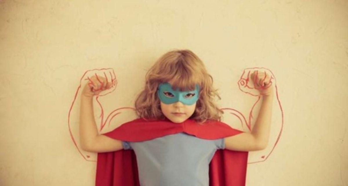 Η συμβολή των γονέων στην αντιμετώπιση του στίγματος της ψυχικής υγείας