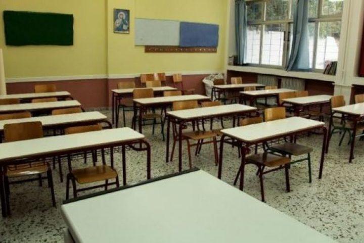 Θεσσαλονίκη: Έρευνα της Aστυνομίας για το περιστατικό με τη μαθήτρια που εξαναγκάστηκε να γλείψει τουαλέτα