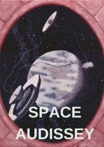 space_afisaki_gia-tickets