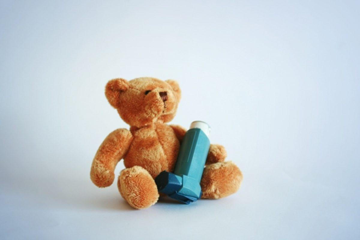 Άσθμα στα παιδιά: Τα ύποπτα σημάδια