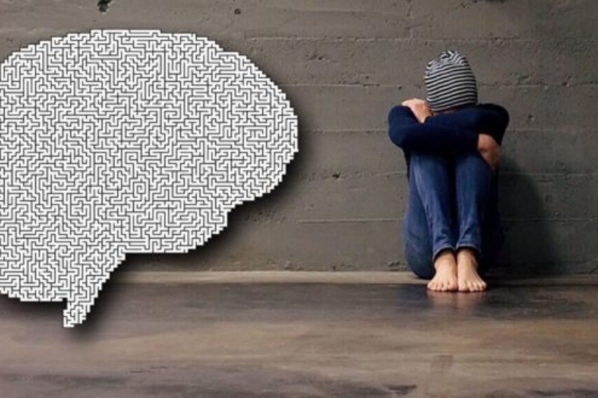 Ο άγνωστος αυτισμός και το μεγάλο στοίχημα