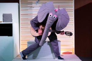 elephant1_0