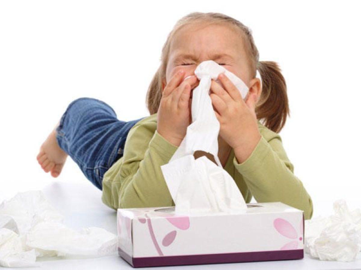 Oδηγίες του υπουργείου Υγείας προς τα σχολεία για την έξαρση της γρίπης