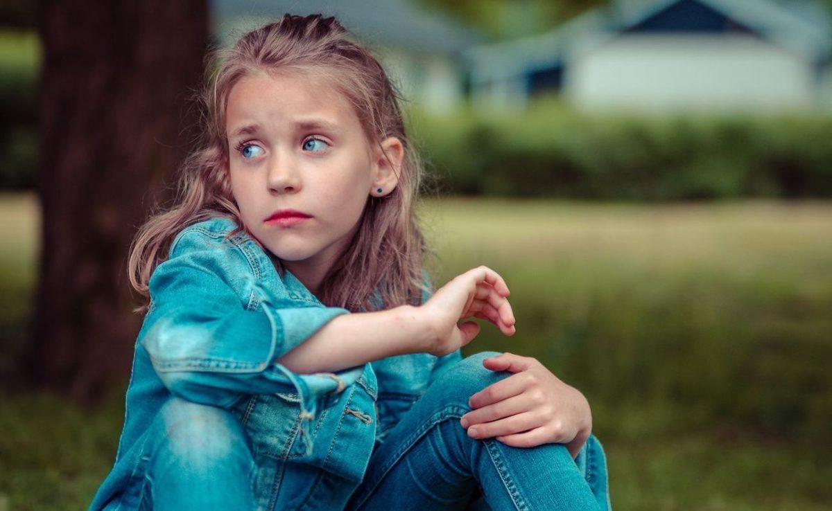 Πώς Να Μιλάς Στα Παιδιά Σου Για Δύσκολα Ζητήματα
