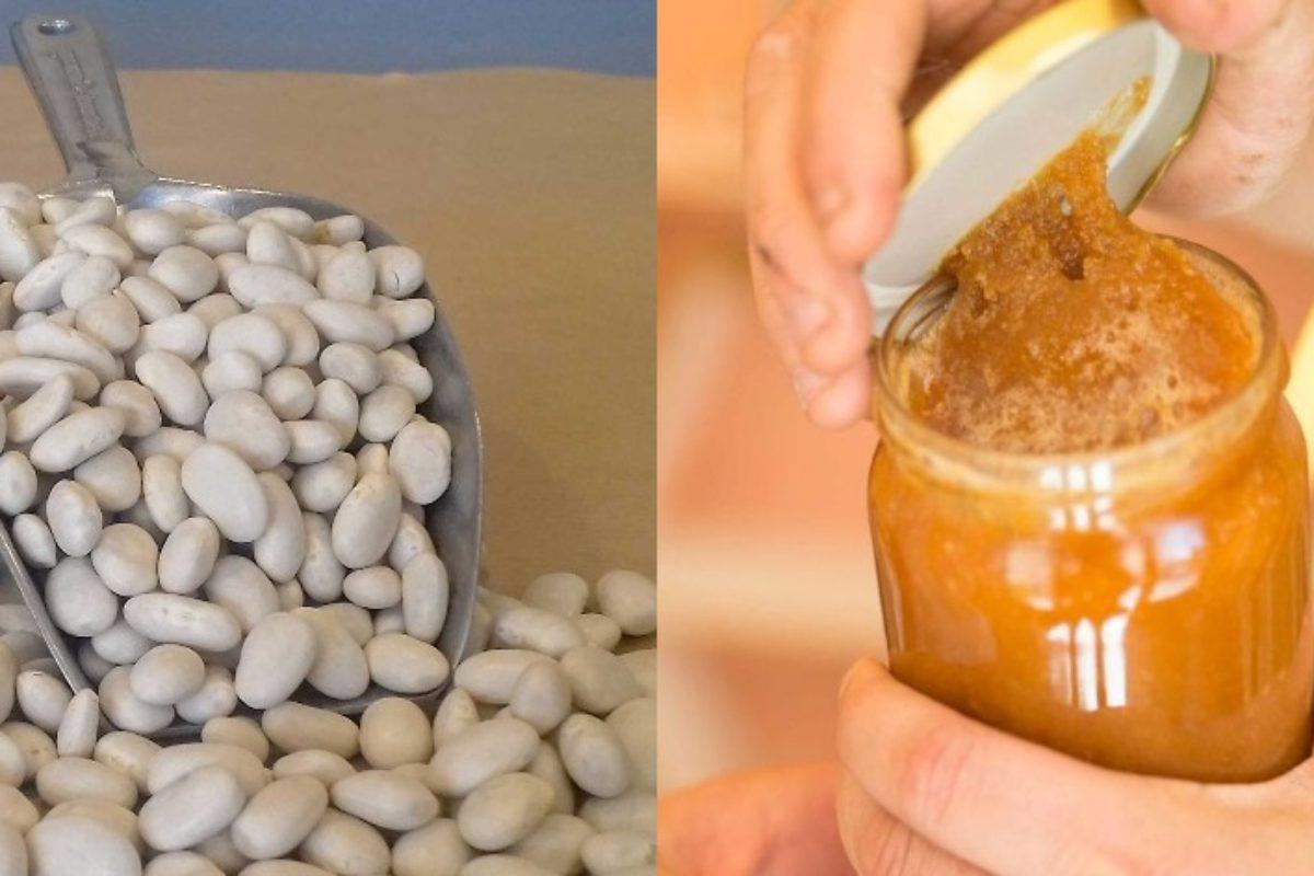 «αθάνατες» τροφές χωρίς ημερομηνία λήξης – Ποια είναι τα τρόφιμα που δεν λήγουν ποτέ