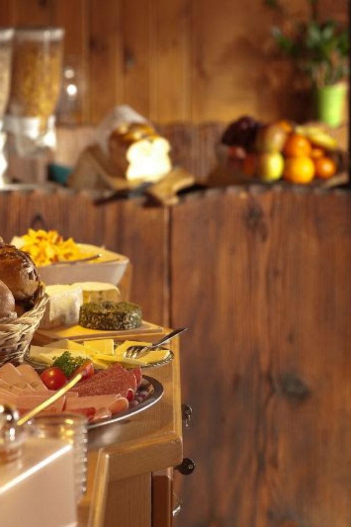 Brunch Time: Πώς να το εντάξουμε στην διατροφή μας | ΘΑΛΗΣ ΠΑΝΑΓΙΩΤΟΥ | ΔΙΑΙΤΟΛΟΓΙΚΟ ΓΡΑΦΕΙΟ |