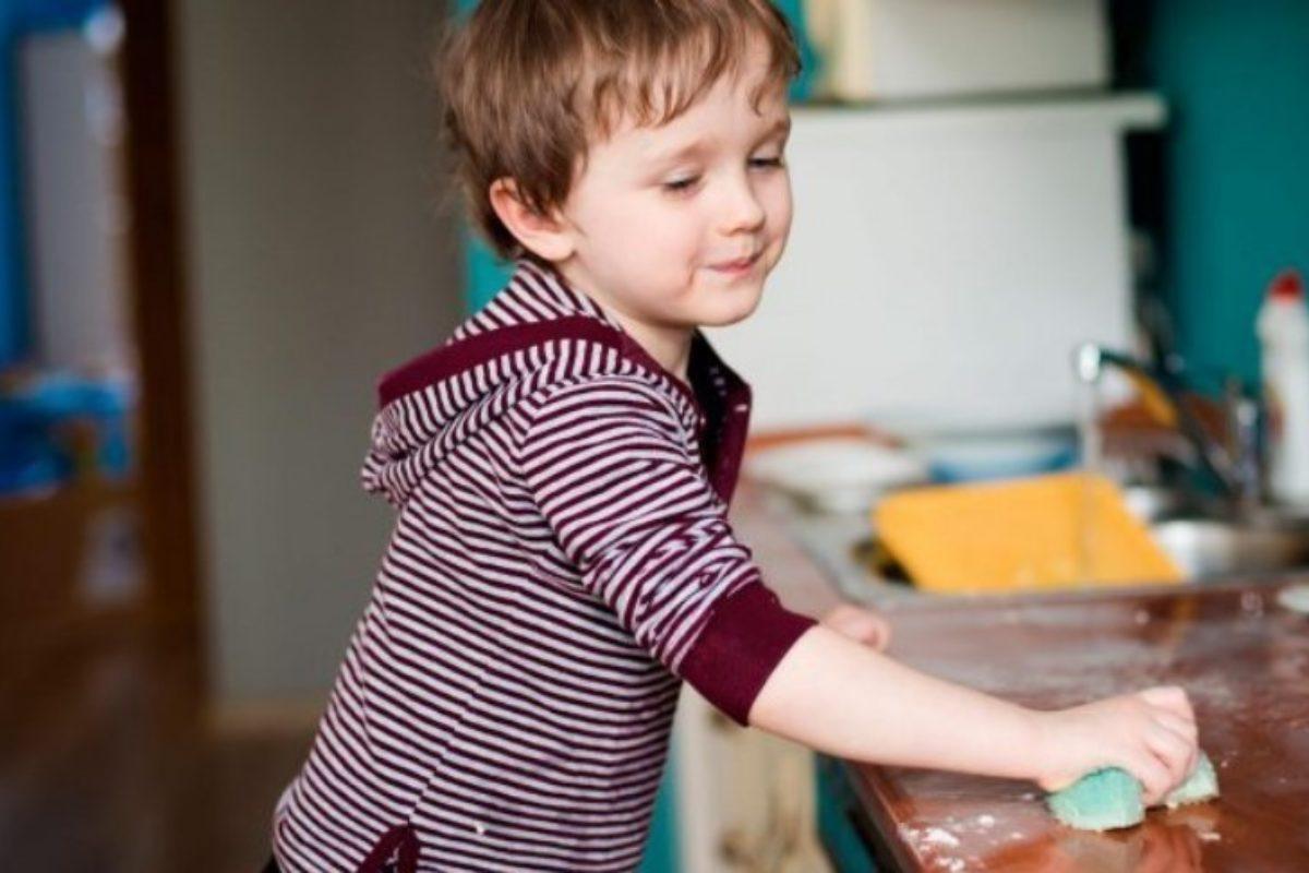 «Κενά παιδιά»: Το άρθρο του ψυχιάτρου Λουίς Ρόχας Μάρκος που έγινε viral