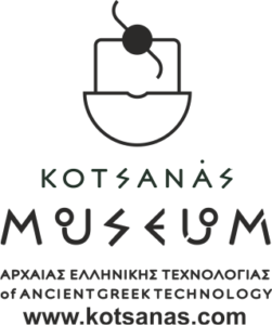 katheto-logo-png