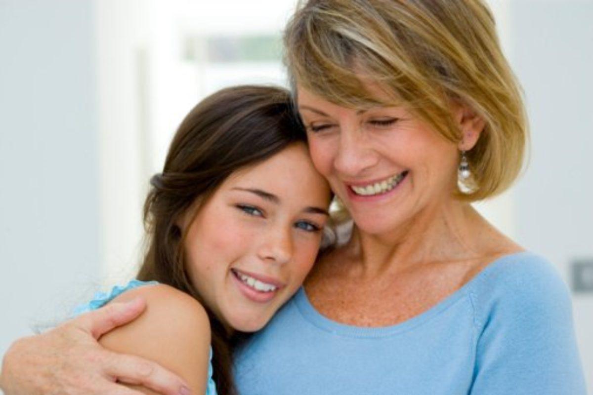 Πώς να πλησιάσετε τα παιδιά σας για να τους δώσετε συμβουλές