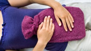 10-ways-to-relieve-menstrual-cramps-rm-722x406