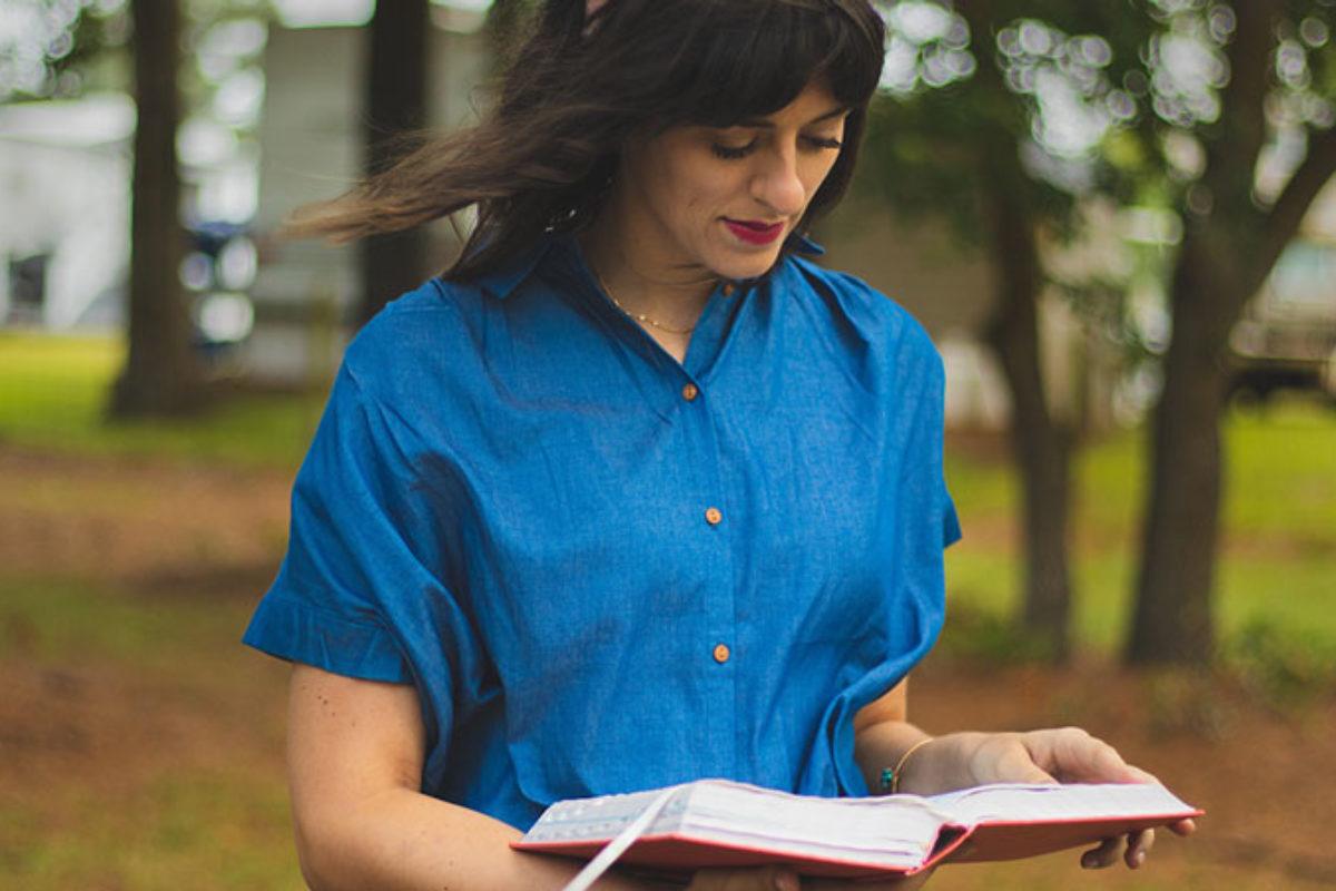 Το διάβασμα μόλις 20 σελίδων την ημέρα έχει θετική επίδραση στην ψυχολογία μας