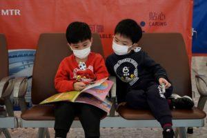 coronavirus-kids