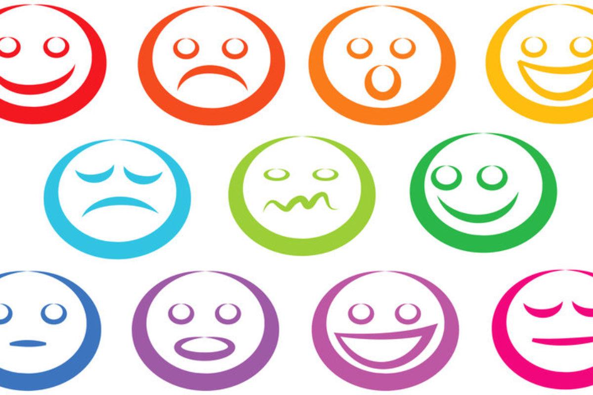 «Ευτυχία. Αισιοδοξία, Θετικότητα και Ήθος στα σχολεία», (εξαιρετικό υλικό 194 σελίδες)