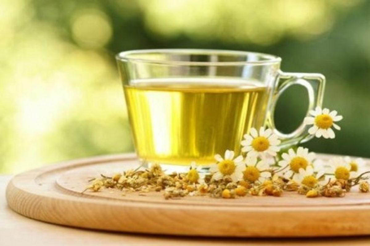 Τα βότανα που ανακουφίζουν το στομάχι σας από δυσπεψία, καούρα ή ένα εντερικό πρόβλημα.