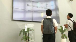 zitithike-paidia-kanoun-bullying-fito-imeres-meta-fito-marathike-3