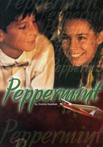 peperimint-210x300
