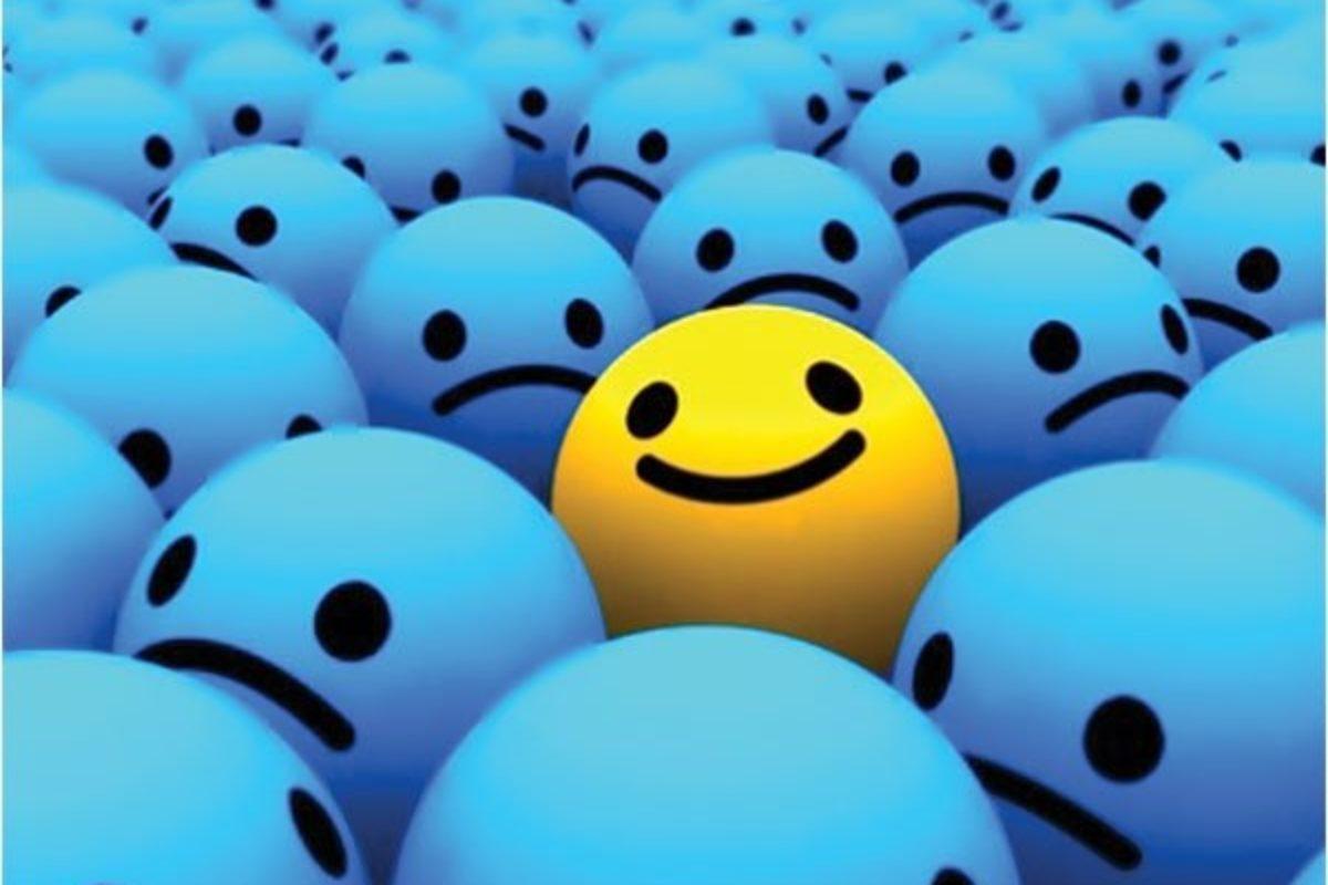 Η Αισιοδοξία ως ψυχολογικό φαινόμενο