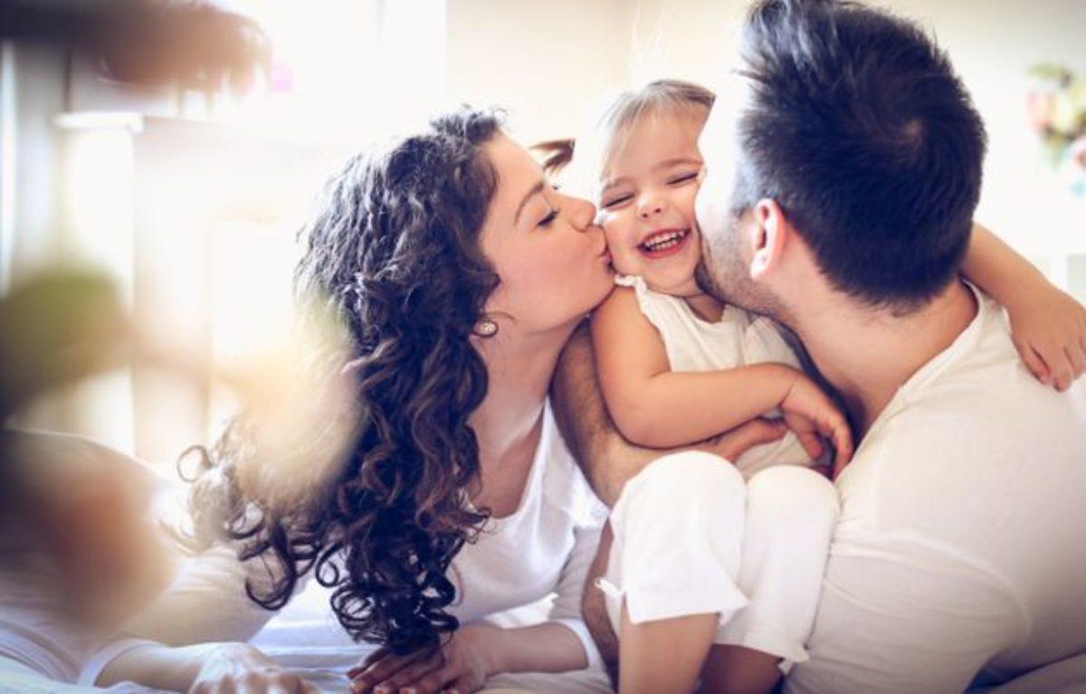 Οι γονείς στη Δανία θα παρακολουθούν υποχρεωτικά μαθήματα εάν θέλουν να πάρουν διαζύγιο