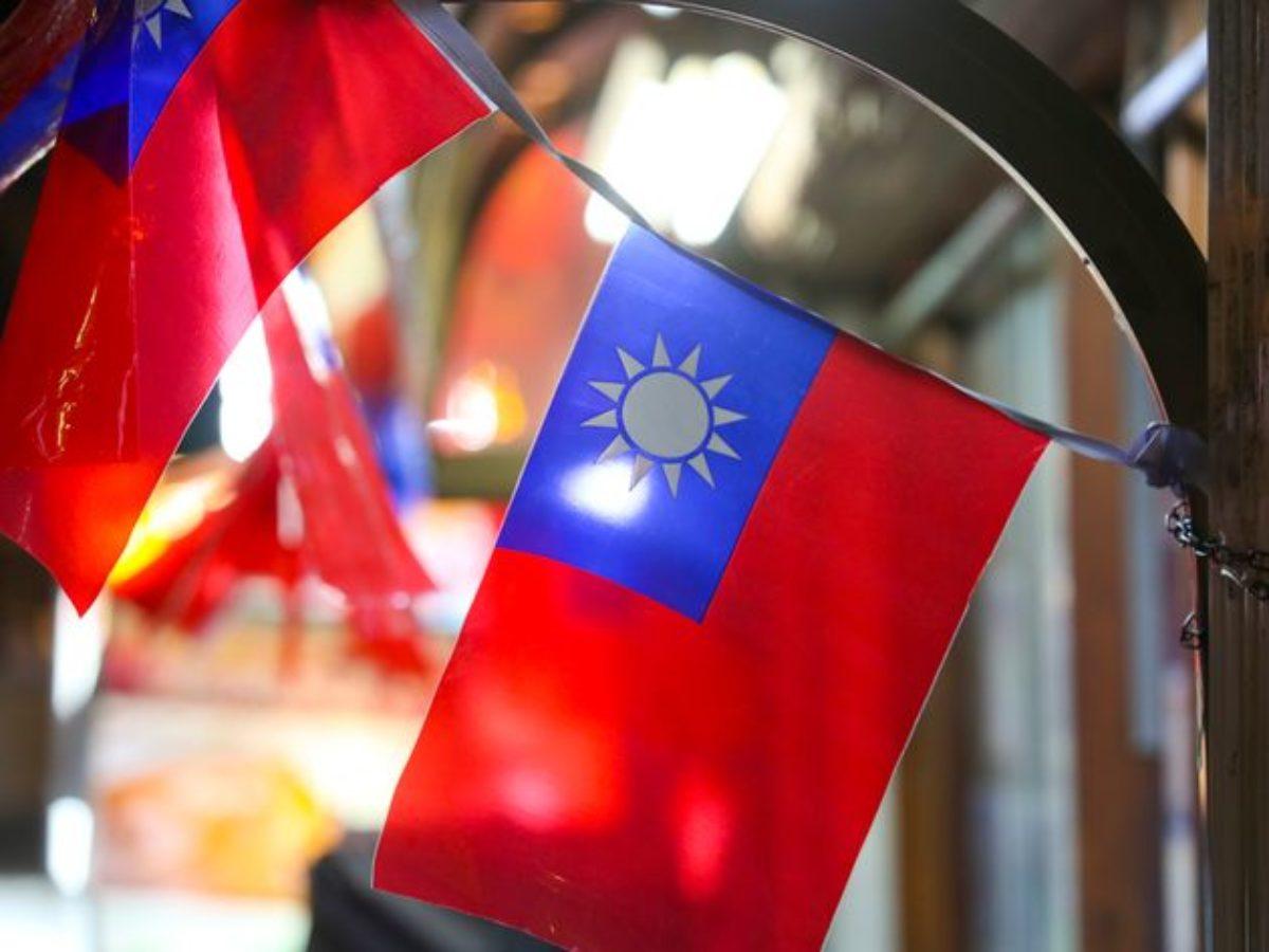 Πώς αποτρέψαμε την εξάπλωση της επιδημίας κορονοϊού – Άρθρο του πρέσβη της Ταϊβάν στην Ελλάδα