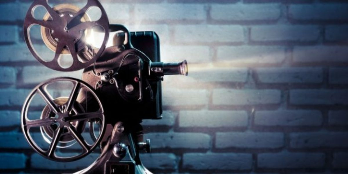 Ταινίες για παιδιά, ένα οπτικοακουστικό μέσο που προάγει την κριτική σκέψη και την πρόσληψη της γνώσης