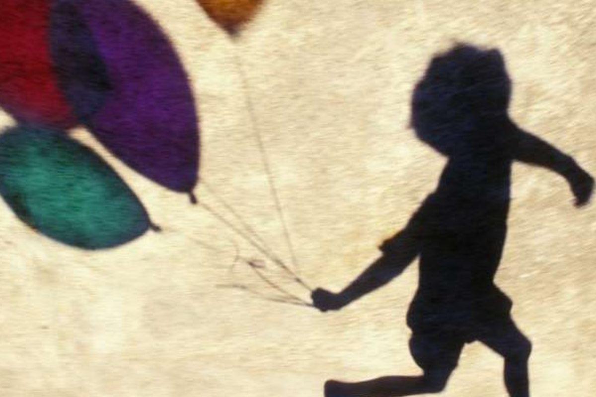 Emma Goldman: Το παιδί και οι εχθροί του