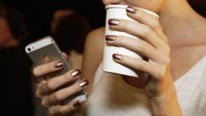 gel-semilac-nail-polish-removal-2