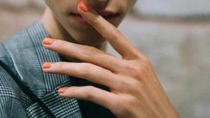 gel-semilac-nail-polish-removal-4