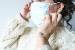 medical-mask