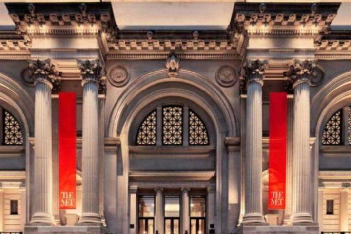 Τα μουσεία θα είναι τα πρώτα θύματα της πανδημίας