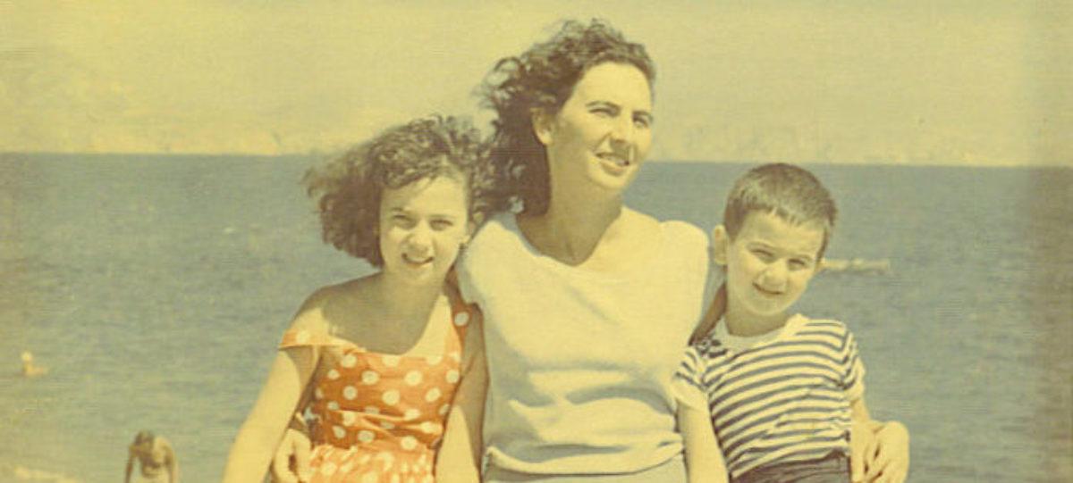 Ο αιώνας της Άλκης Ζέη – μια αποτίμηση