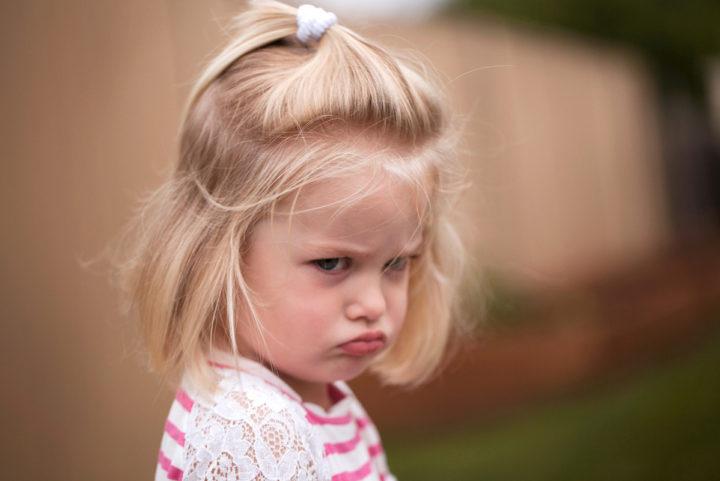 13 λάθη που κάνουν οι γονείς στην ανατροφή των παιδιών τους. Εσύ τα κάνεις όλα σωστά;