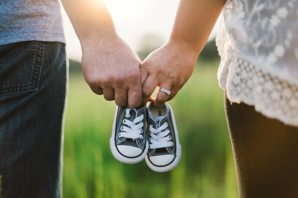 Εσύ Πόσο Χαλαρός Γονιός Είσαι;